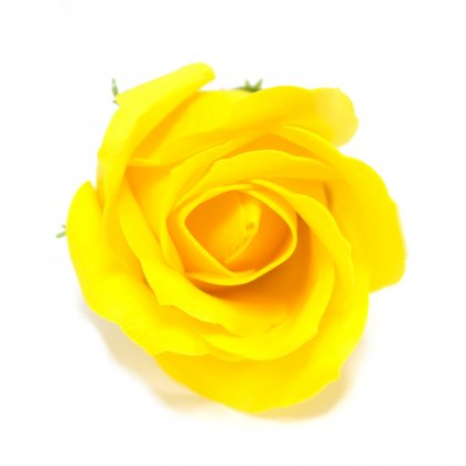 Opráski - Noví povjezťi čezkí