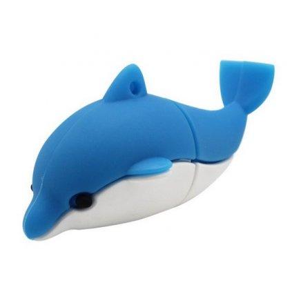 USB flash disk delfín 32GB