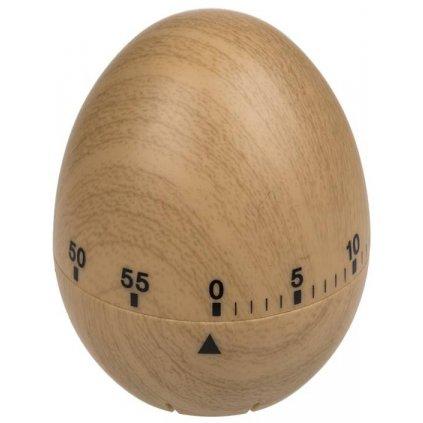 Vajíčko minutka