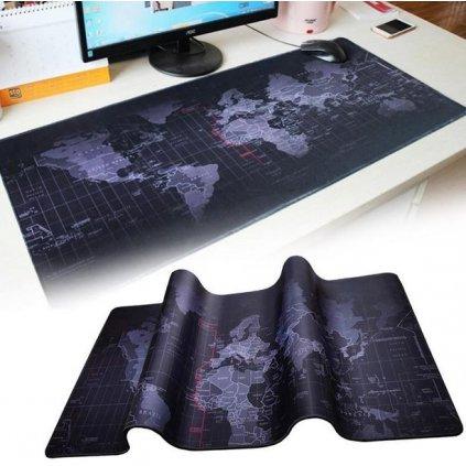 Fotbalová klíčenka 2v1