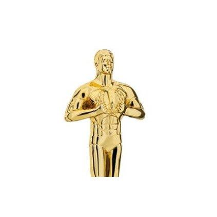Trofej – Oskar