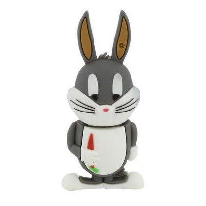 USB flash disk Bugs Bunny 32GB