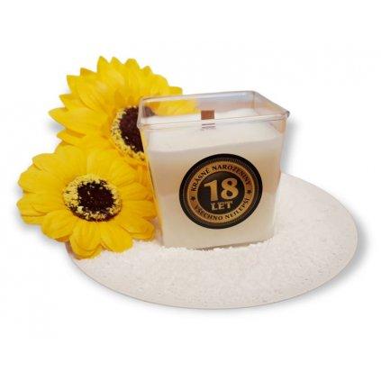 Hrnkoviny – Hrnček Monika