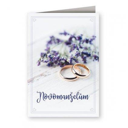 Narozeninové přání 60 s plackou - Dělej malé věci