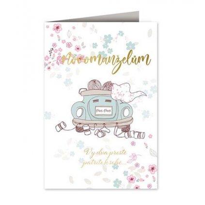 HIP HIP HURÁÁÁ 30 – narodeninové želanie
