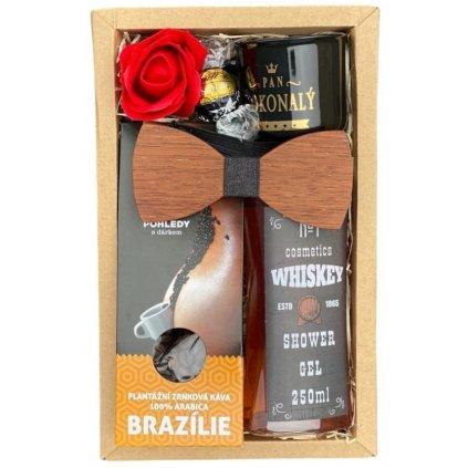 Darčekový balíček pre muža 20