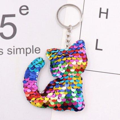 Flash disk Barcelona Messi