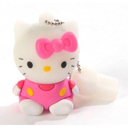 USB flash disk Hello Kitty