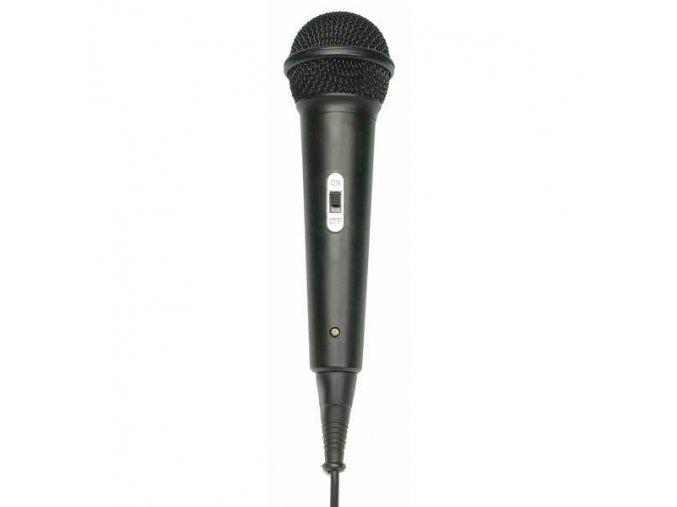 Mikrofon Vivanco DM10