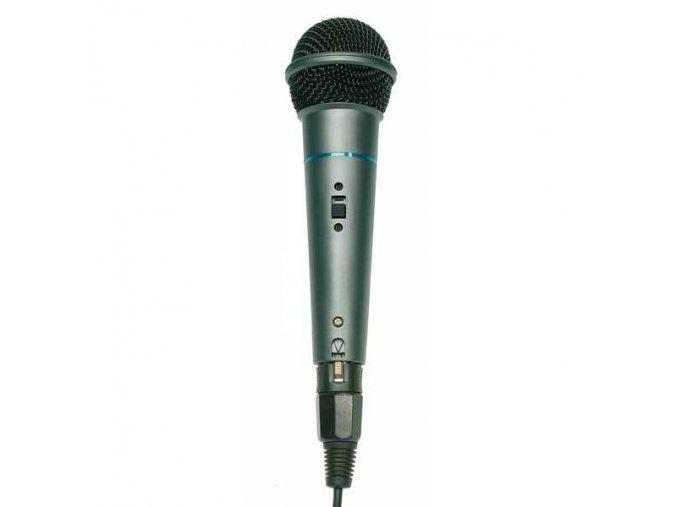 Mikrofon Vivanco DM20