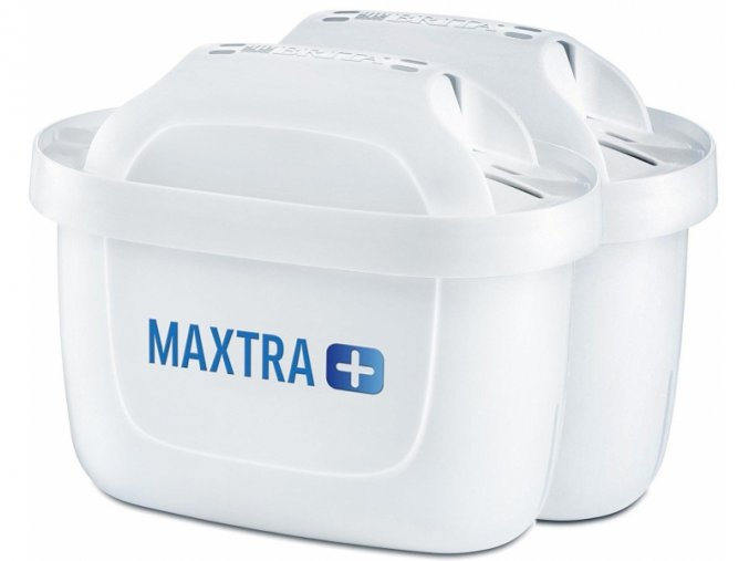 Filtr Brita Maxtra PLUS