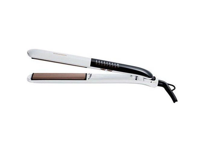 Žehlička na vlasy Grundig HS7831 TouchLine