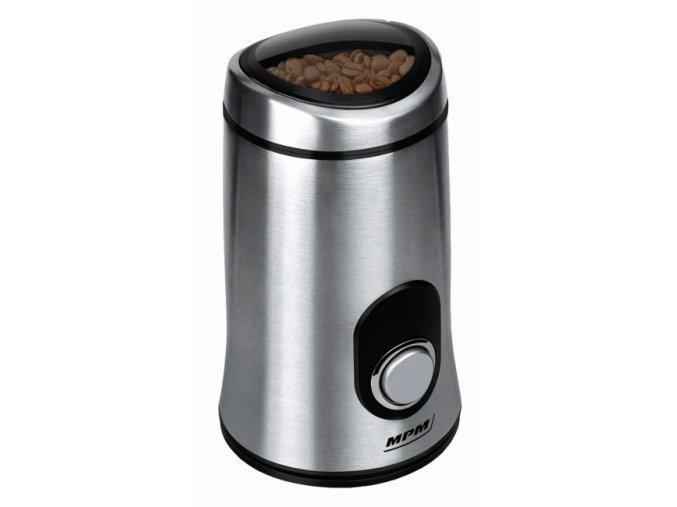 Mlýnek na kávu MPM MMK02M