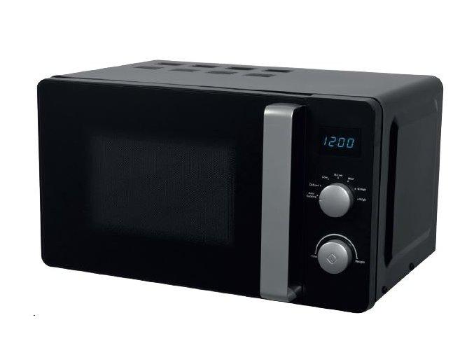 Mikrovlnná trouba MPM 20KMG03
