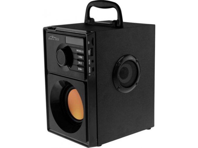 BT reproduktor Media-tech MT3145 Boombox