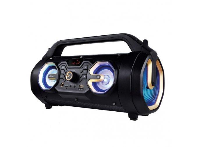 BT reproduktor Media-tech MT3163 U-Tube