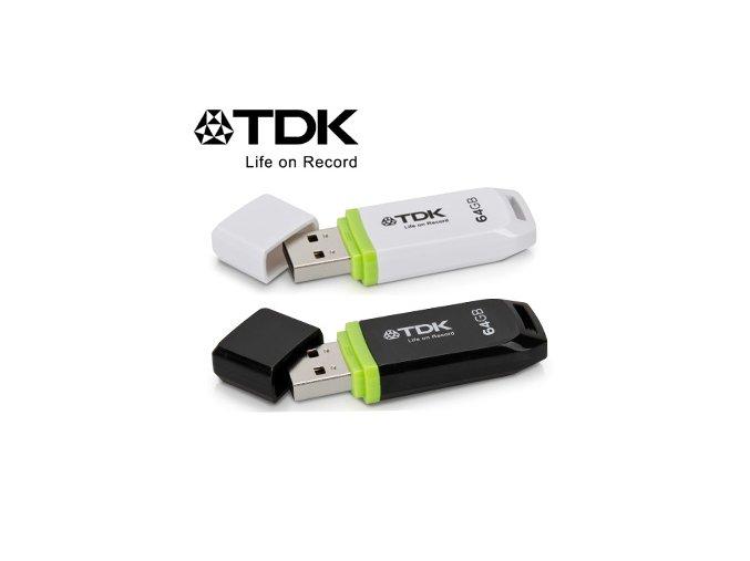 USB flash disk 64GB