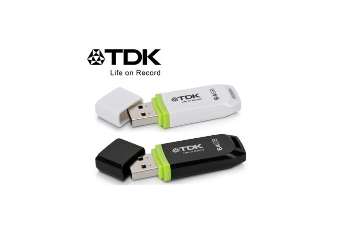 USB flash disk 8GB