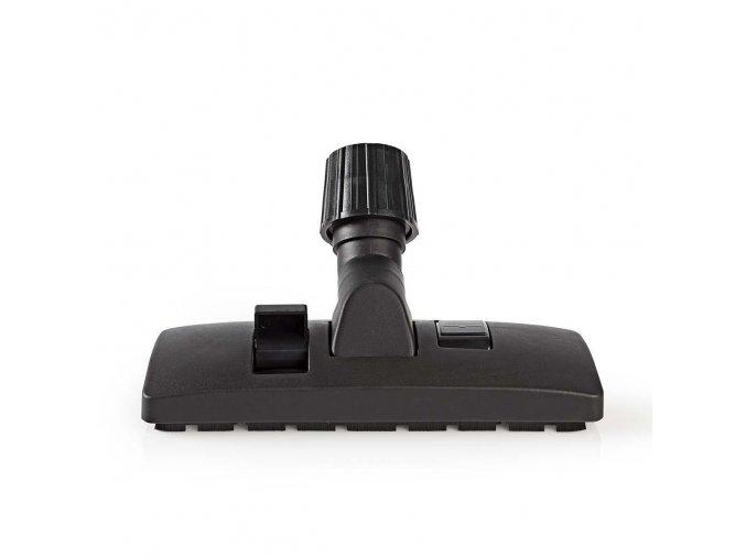 Podlahová hubice Nedis Vario 30-40mm