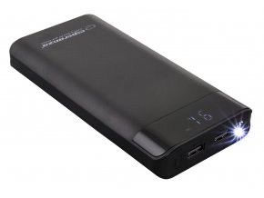 Power Bank Esperanza Photon