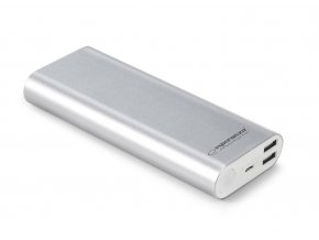 Power Bank Esperanza Proton
