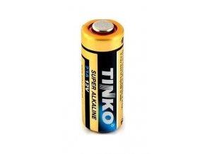 23A baterie 12V alkalická KT1165 Tinko