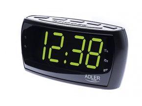 Radiobudík Adler AD1121