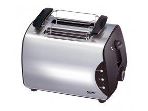 Toaster MPM BH8863