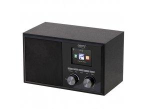 Radio internetové Camry CR1180