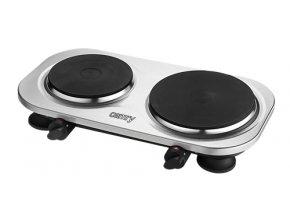 Nerezový vařič Camry CR6511