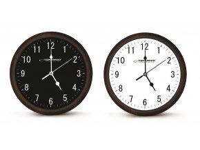 Nástěnné hodiny Esperanza Los Angeles