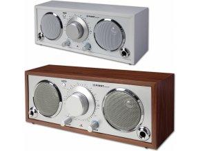 Radio First FA1907-1