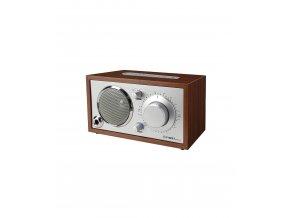 Radio First FA1907-2