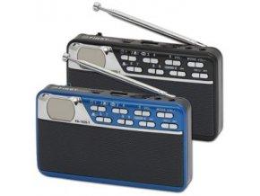 Radio First FA1925-1