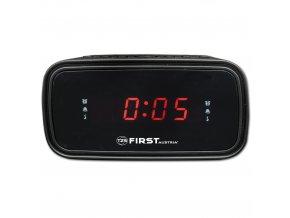 Radiobudik First FA2406-6