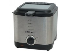 Fritovací hrnec First FA5058-1
