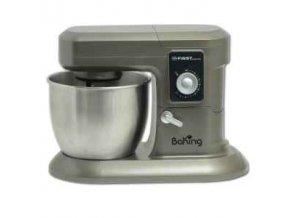 Kuchyňský robot First
