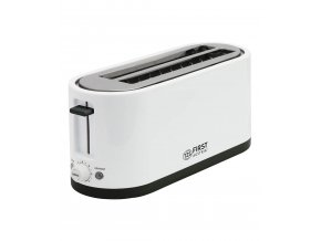 Toaster First FA5368-5