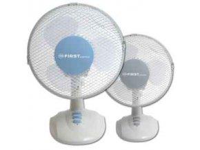 Stolní ventilátor First FA5550 23cm