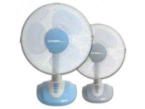 Stolní ventilátor First FA5551 30cm