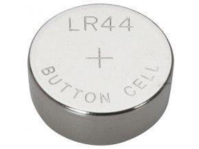 LR44 - (AG13 - 357A) alakalická KT1613 TINKO