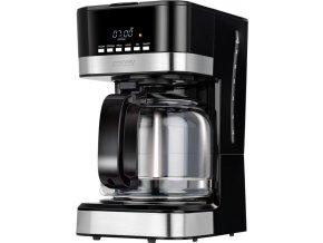 Kávovar MPM MKW05