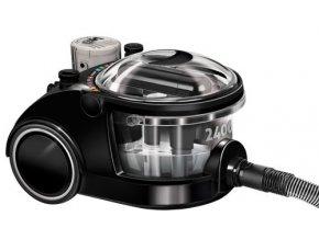 Vysavač s vodní filtrací MPM MOD47 Bora 2400
