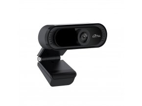 USB kamera Media-tech MT4106 Look IV