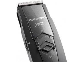 Stříhací strojek na vousy Grundig MT6340