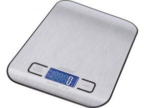 Kuchyňská nerezová váha MPM MWK02M