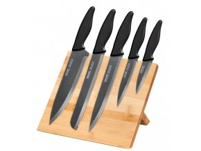 Sada nožů Smile SNS4