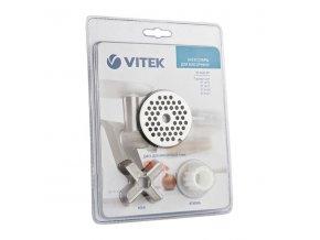 VT1624 příslušenství k VT1677