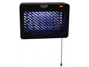 Nástraha na hubení komárů Adler AD7938