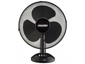 Stolní ventilátor 40cm Mesko MS7310